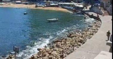 العليا لتراخيص الشواطئ تبحث تراخيص 26 مشروعا فى 6 محافظات