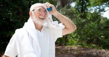 ما هي جينات المعمرين وما السر وراء زيادة أعمار بعض الأشخاص لأكثر من 100 عام؟