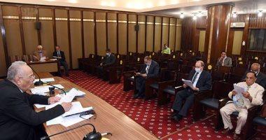 تشريعية النواب تؤجل مناقشة مشروع قانون ردع المعتدين على رجال الدولة