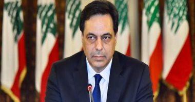 رئيس الحكومة اللبنانية يصدر قرارا لمكافحة ظاهرة تخزين المحروقات