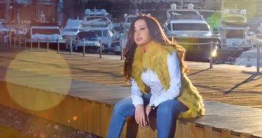 لطيفة تطالب أصدقاءها فى بيروت بمعرفة مكان الفنان أنطوان كرباج