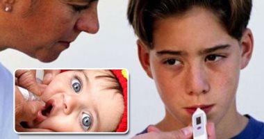 الأعراض الـ5 الأكثر شيوعا لفيروس كورونا لدى الأطفال واختلافها عن البالغين.. تشمل التعب والصداع وفقدان الشهية والتهاب الحلق.. وتطبيق يكشف 55% من الأطفال لم يسجلوا أعراضا كلاسيكية لـ كوفيد 19