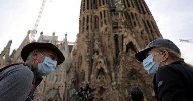 أمستردام تُلزم السكان ارتداء الكمامات بعد ارتفاع إصابات كورونا فى هولندا
