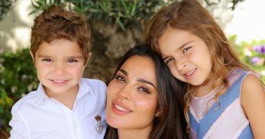 نادين نجيم عقب إصابتها فى انفجار بيروت: بشكر ربى لأنه أعطانى عمرا جديدا