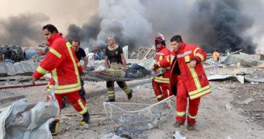 """مدير """"مسام"""" لنزع الألغام باليمن: شحنات مهربة للحوثيين تتطابق مع متفجرات بيروت"""