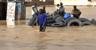 """""""أوتشا"""" يحذر من تدهور الوضع الإنسانى فى السودان"""