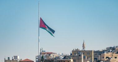 الأردن يسجل 45 وفاة و1968 إصابة جديدة بكورونا