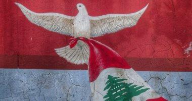 حلا شيحة ومى عمر تتضامنان مع لبنان: الشعب أعاد بنائه وقادر على فعل ذلك 1000 مرة