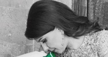 """ماجدة الرومى وكندة علوش وأصالة يعلقن على تفجيرات لبنان:""""بيروت بتبقى قويّه"""""""