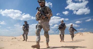 وكالة الأمن القومى الأمريكية تحذر العسكريين من استخدام خدمات الموقع الجغرافي