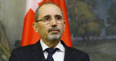 السعودية نيوز |                                              الخارجية الأردنية: أى تهديد لأمن السعودية هو تهديد لأمن المنطقة