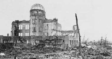 """اليونسكو بذكرى قصف هيروشيما الـ75: """"علينا عدم تكرار هذه الفاجعة"""""""