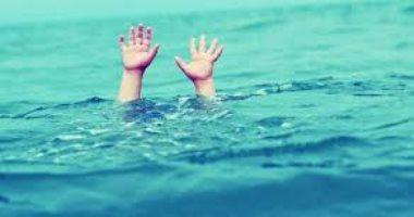 يوم الغرق الكبير..  تفاصيل غرق 9 حالات جديد فى مصر (فيديو)