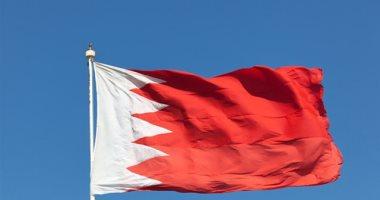 البحرين تجري فحص سريع لفيروس كورونا بالمدارس