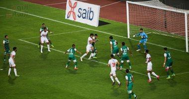 المصرى: اتحاد الكرة يقرر تأجيل لقاء حرس الحدود فى الدورى
