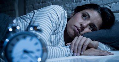 هل تواجه صعوبة فى النوم؟ طرق طبيعية لمساعدتك