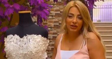 إيقاف مي حلمي وبرنامجها أسبوعا وإحالتها للتحقيق وإلزامها بالاعتذار لقناة الزمالك