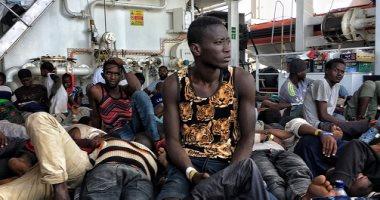 الهجرة الدولية: 87% من المهاجرين الأفارقة من إثيوبيا