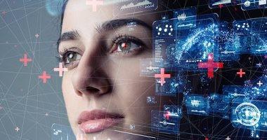 برنامج ذكاء اصطناعى يمكنه تحديد نسبة الوفاة من Covid-19 بدقة 90%