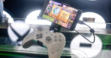 أبل: خدمات بث الألعاب تنتهك إرشادات متجر التطبيقات بآيفون