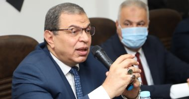 الأردن تقر سنة حبس وغرامة 3000 دينار على مخالفي الإجراءات الاحترازية لكورونا