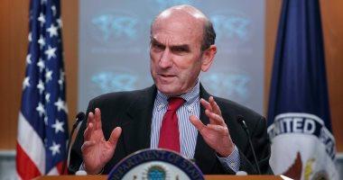 واشنطن تعتزم فرض عقوبات 4 كيانات تدعم برنامج إيران الصاروخى