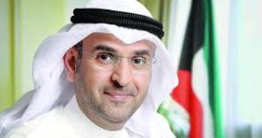 الأمين العام لمجلس التعاون يناقش سير مفاوضات التجارة الحرة مع البازعى
