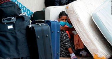 سي إن إن: رسوم عودة الإثيوبيات من لبنان تشعل موجة غضب ضد آبي أحمد