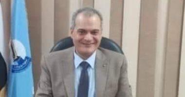 صحة البحر الأحمر: رفع درجة الاستعداد بمنافذ تقديم الخدمات الطبية استعدادًا لانتخابات الشيوخ