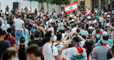 الرقابة الفيدرالية: روسيا تساعد لبنان وعددًا من الدول فى محاربة كورونا