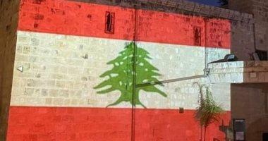 البنك الدولى يلغى قرضا للبنان لبناء سد بسبب عدم استكمال المهام اللازمة للبناء