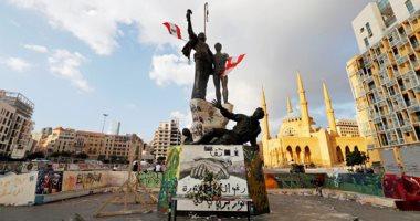 الخارجية السعودية: الجميع يعرف سوابق حزب الله باستخدام المواد المتفجرة