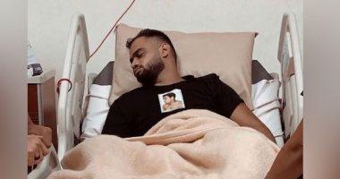 بعد إصابة اليوتيوبر مصطفى الحفناوى.. كيف تنقذ شخصاً مصابا بجلطة المخ؟