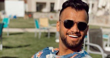 وفاة اليوتيوبر مصطفى حفناوى بعد أيام من إصابته بجلطة فى المخ