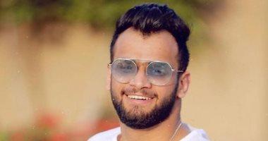 وفاة مصطفى حفناوى تثير الجدل على السوشيال ميديا لليوم الثانى