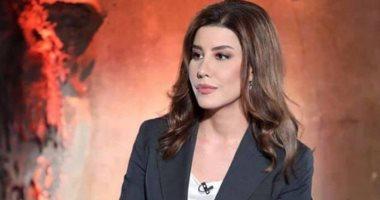 بولا يعقوبيان نائبة جديدة فى البرلمان اللبنانى تنضم لقطار الاستقالات