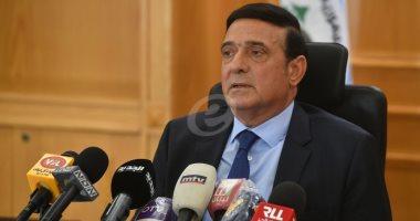 وزير لبنانى: عرفت بتفجير مرفأ بيروت قبل 24 ساعة من الحادث