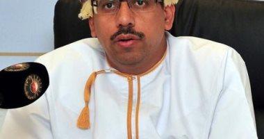 سلطنة عمان بملتقى قادة الإعلام العربى: على الحكومات انتهاج المصداقية فى ظل الكوارث