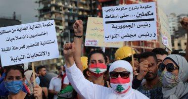 لبنان يسجل 750 إصابة جديدة بفيروس كورونا