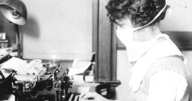 تاريخ الأوبئة.. 4 طرق للتكيف والنجاة من كورونا
