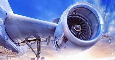 تطوير طائرات خالية من الانبعاثات تستخدم الأمونيا كوقود خلال سنوات