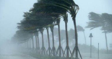 عاصفة ميديكين تضرب غرب اليونان وانقطاع الكهرباء عن مئات المنازل