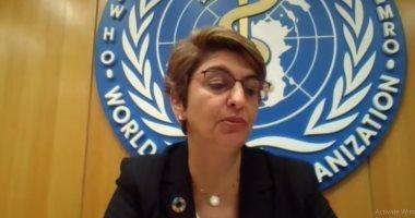 الصحة العالمية تعرب عن قلقها لتدهور الوضع الصحى في لبنان جراء انفجار بيروت