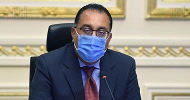 رئيس الوزراء يزور السودان لبحث ملف سد النهضة والربط الكهربائي مع الخرطوم غدا