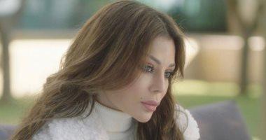 التحقيق فى اتهام محمد وزيرى بتزوير عقد زواجه العرفى من هيفاء وهبى