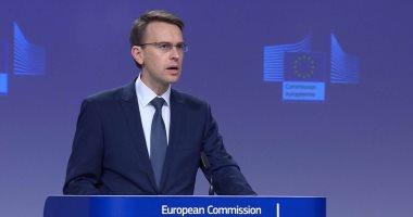 الاتحاد الأوروبى يؤكد أهمية الدور المصرى الفاعل والمؤثر بالشرق الأوسط