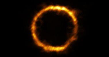علماء الفلك يكتشفون مجرة على بعد 12 مليار سنة ضوئية تشبه درب التبانة