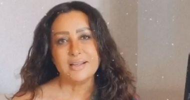 لطيفة وهند صبري وعائشة بن أحمد تحتفلن بيوم المرأة التونسية: تصنع المعجزات