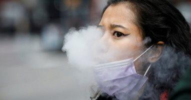 الصحة العالمية: تمويل لقاح كورونا يعادل إنفاق العالم على السجائر لأسبوعين