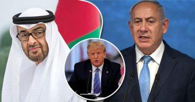 توماس فريدمان: السلام بين الإمارات وإسرائيل زالزال سياسى بالشرق الأوسط